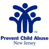 Prevent Child Abuse NJ